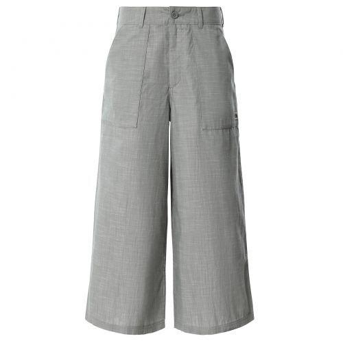 Pantaloni The North Face W Bernina Culotte