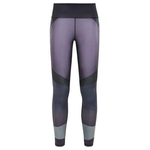 Pantaloni The North Face W Contoured Tech