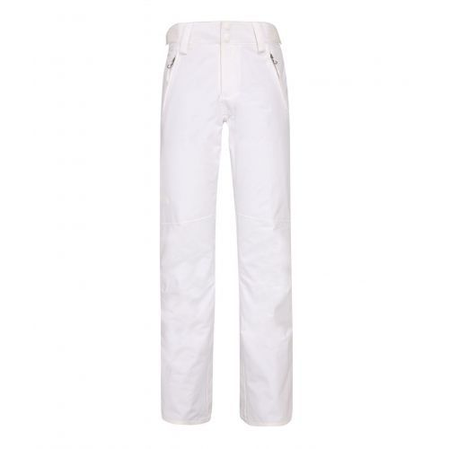 Pantaloni The North Face W Dewline