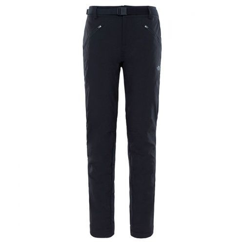 Pantaloni The North Face W Exploration Insulated