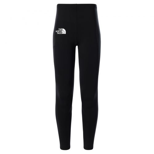 Pantaloni The North Face W Flight Stridelight Tight