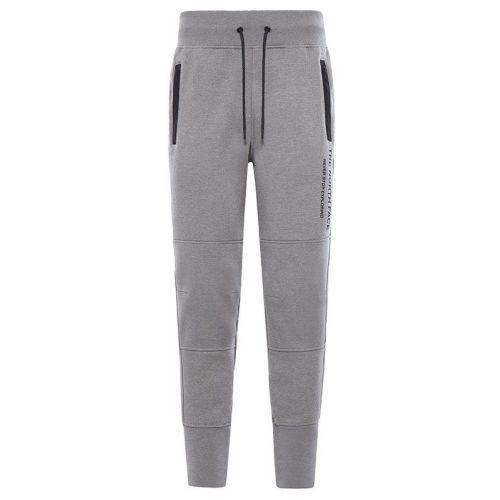 Pantaloni The North Face W Graphic