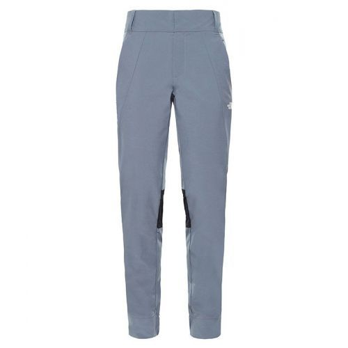 Pantaloni The North Face W Hikesteller