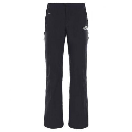 Pantaloni The North Face W Impendor 2.5l
