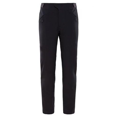 Pantaloni The North Face W Impendor Softshell
