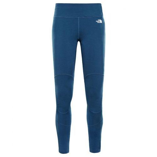 Pantaloni The North Face W Invene Tight