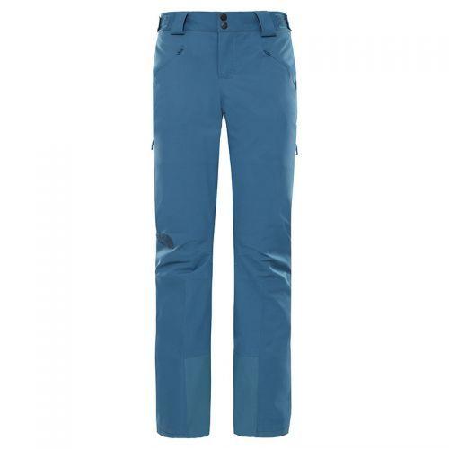 Pantaloni The North Face W Lenado