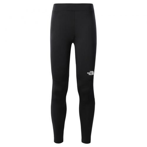 Pantaloni The North Face W Ma Tight