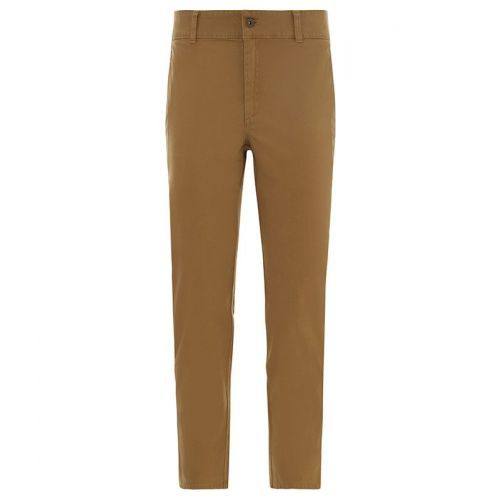 Pantaloni The North Face W Motion Xd Ankle Chino