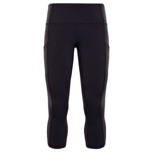 Pantaloni The North Face W Motivation High Rise Pocket Crop