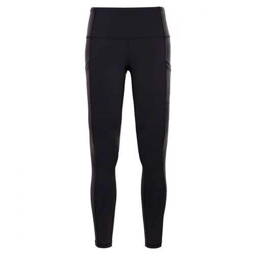 Pantaloni The North Face W Motivation High Rise Pocket Tight