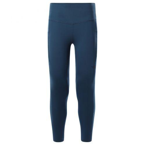 Pantaloni The North Face W Motivation Hr 7/8 Pocket Tight