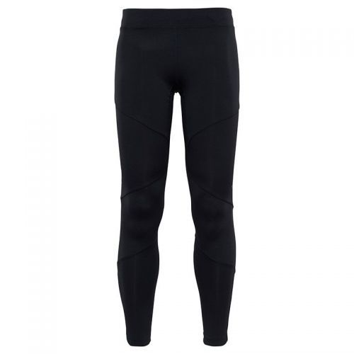 Pantaloni The North Face W Motus Tight Iii 17