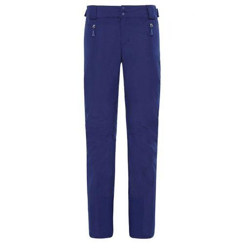 Pantaloni The North Face W Presena