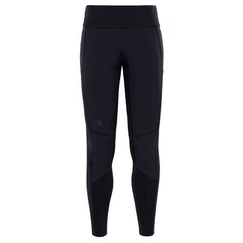 Pantaloni The North Face W Progressor Hybrid Tight