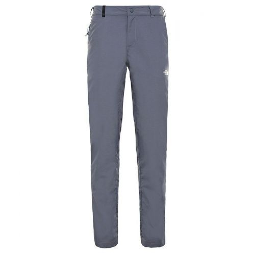 Pantaloni The North Face W Quest