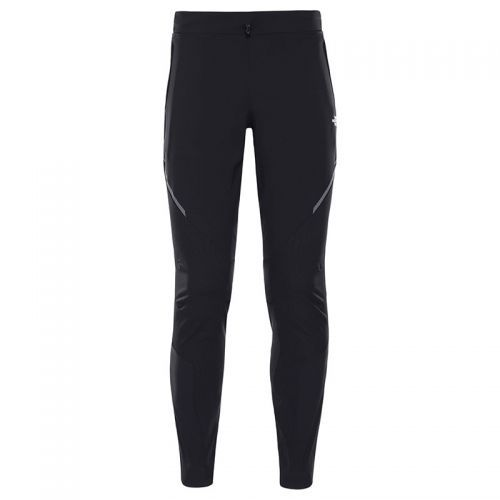 Pantaloni The North Face W Speedtour Alpine