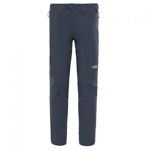 Pantaloni The North Face W Subarashi 17