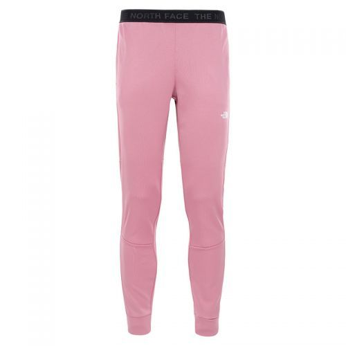 Pantaloni The North Face W Tnl