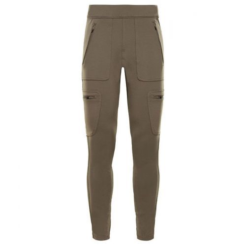 Pantaloni The North Face W Utility Hike