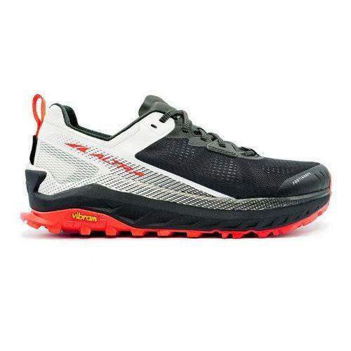 Pantofi Alergare Altra M Olympus 4
