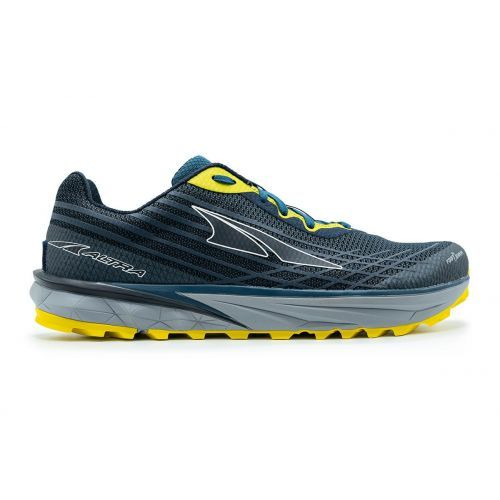 Pantofi Alergare Altra M Timp 2
