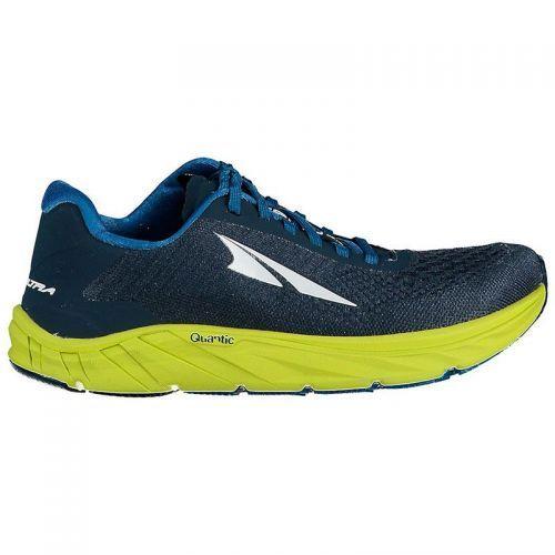 Pantofi Alergare Altra M Torin 4.5 Plush