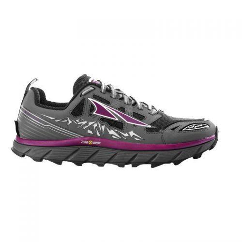 Pantofi Alergare Altra W Lone Peak 3