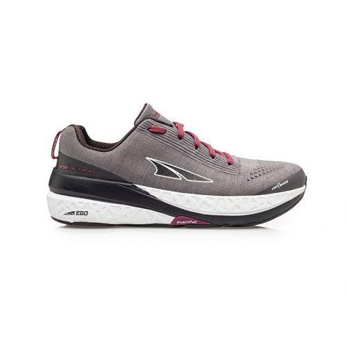 Pantofi Alergare Altra W Paradigm 4.5