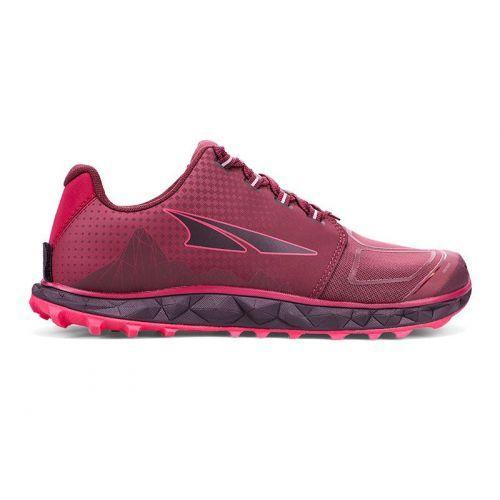 Pantofi Alergare Altra W Superior 4.5