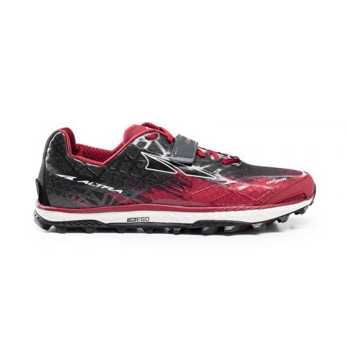 Pantofi Alergare M Altra King MT 1.5