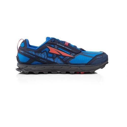 Pantofi Alergare M Altra Lone Peak 4