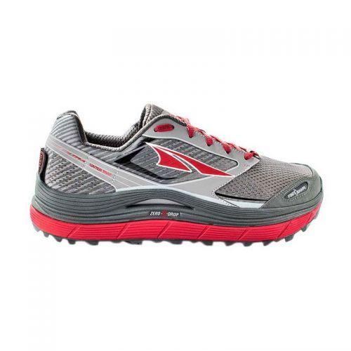 Pantofi Alergare M Altra Olympus 2.5