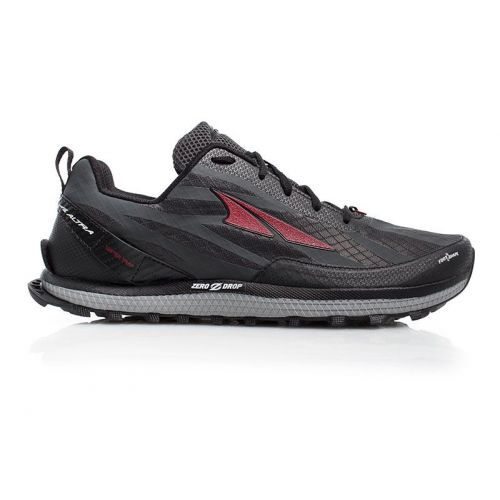 Pantofi Alergare M Altra Superior 3.5