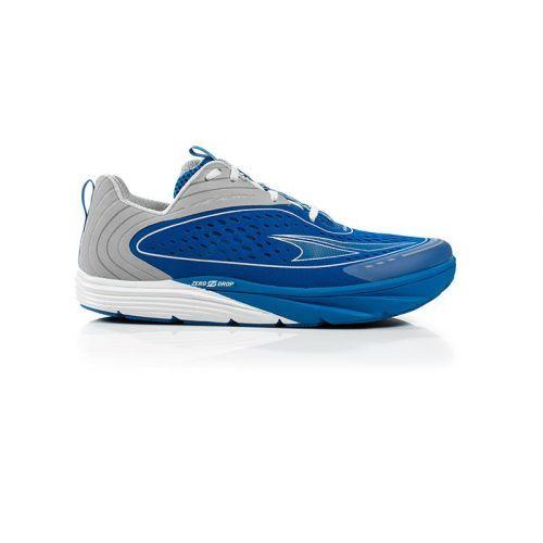 Pantofi Alergare M Altra Torin 3.5