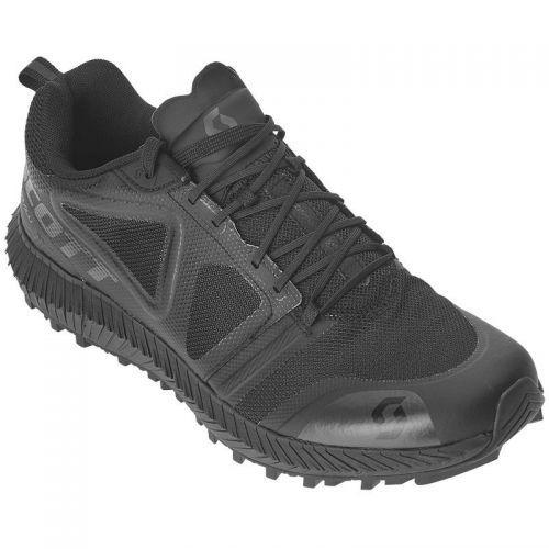 Pantofi Alergare Scott Kinabalu