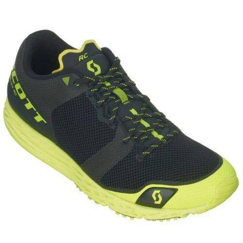 Pantofi Alergare Scott Palani Rc