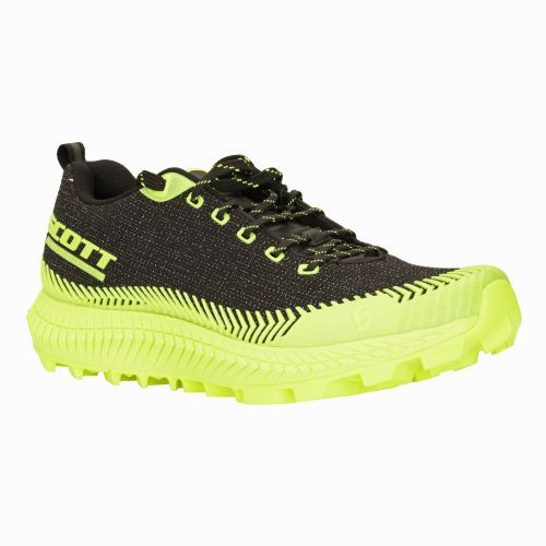 Pantofi Alergare Scott W Supertrac Ultra RC