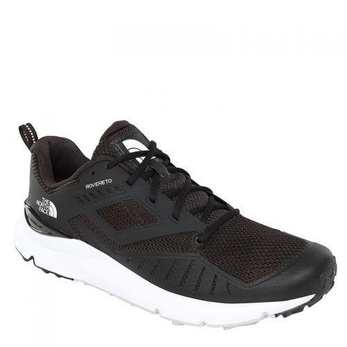 Pantofi Alergare The North Face M Rovereto