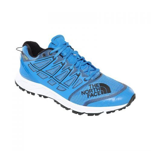 Pantofi Alergare The North Face M Ultra Endurance II GTX