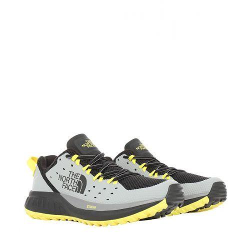 Pantofi Alergare The North Face M Ultra Endurance Xf