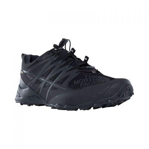 Pantofi Alergare The North Face M Ultra MT II GTX