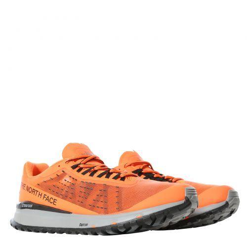 Pantofi Alergare The North Face M Ultra Swift