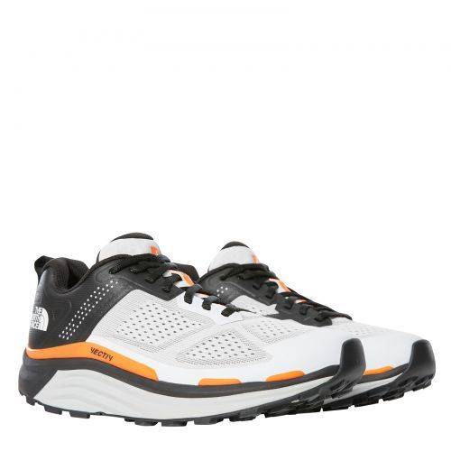 Pantofi Alergare The North Face W Vectiv Enduris