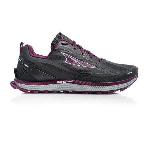 Pantofi Alergare W Altra Superior 3.5