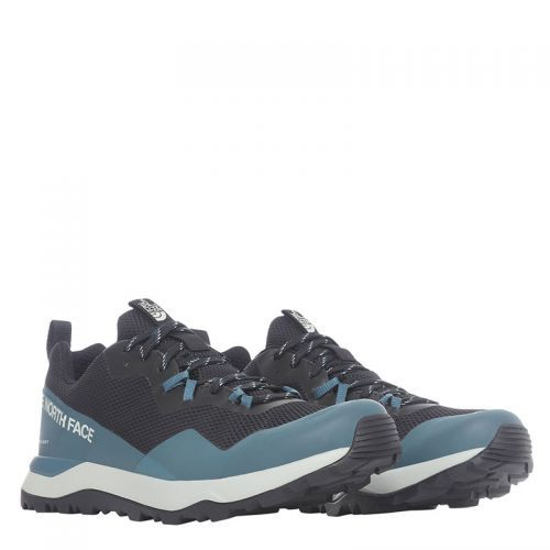 Pantofi Drumetie The North Face M Activist Futurelight
