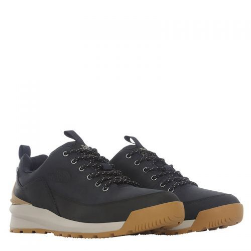 Pantofi Drumetie The North Face M Back-to-berkeley Low Wp