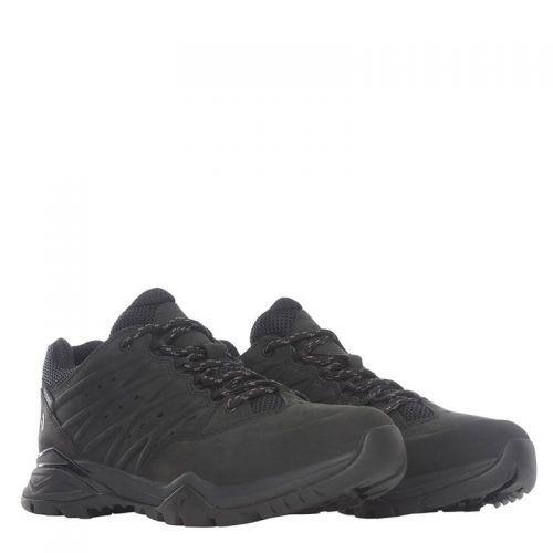 Pantofi Drumetie The North Face M Hedgehog Hike Ii Wp