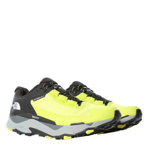 Pantofi Drumetie The North Face M Vectiv Exploris Futurelight