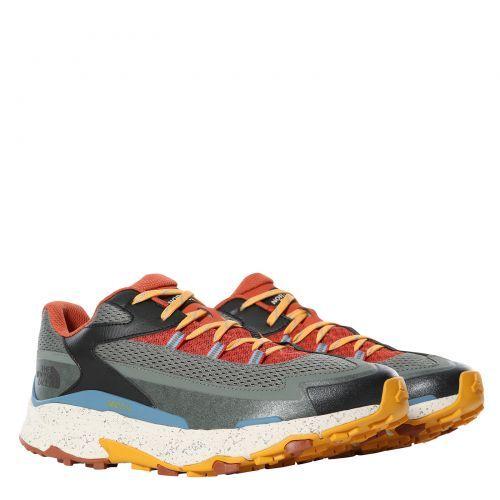 Pantofi Drumetie The North Face M Vectiv Taraval